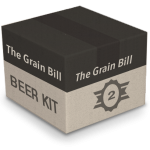 The Grain Bill kit box 2