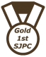winners guidelines icon