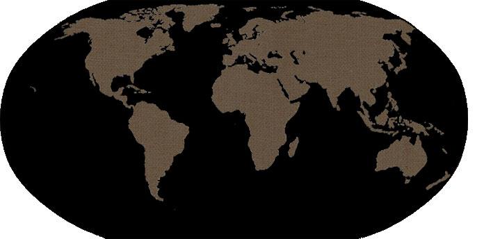 SJPC globe image