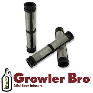 Growler Bro Bouncer