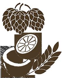 SJPC 2020 Icon